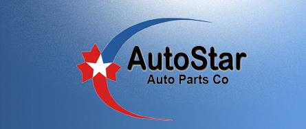 Star Auto Parts >> Auto Star Auto Parts Co Dubai United Arab Emirates